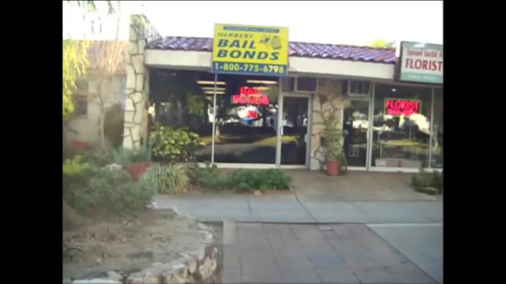 Good Restaurants Near Upland Ca