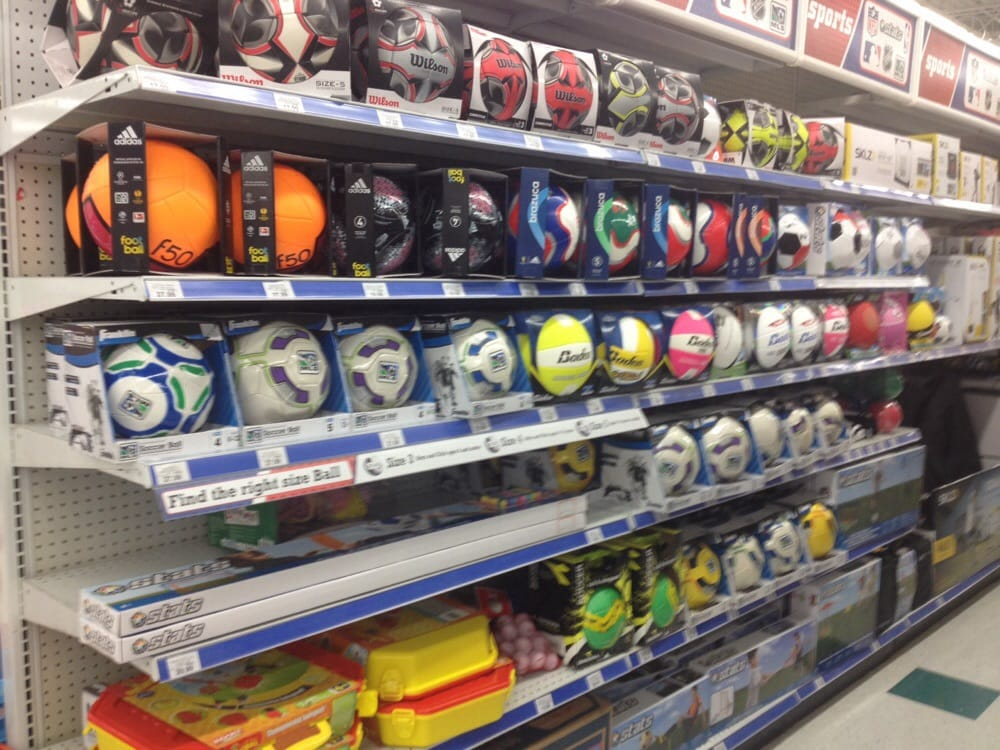 Toys R Us Ball Color : Soccer balls toysrus all basketball scores info
