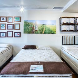 Marvelous Photo Of Naturepedic Organic Mattress Gallery   Los Angeles, CA, United  States. Beverly