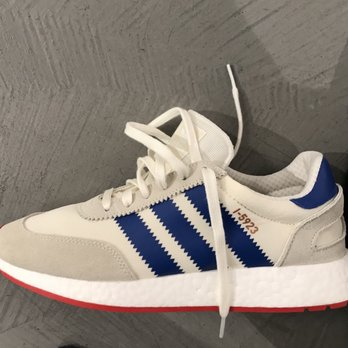 info for 917bb 4f494 Photo of Adidas - Frankfurt, Hessen, Germany. Lightest and most comfortable  vintage sneaker