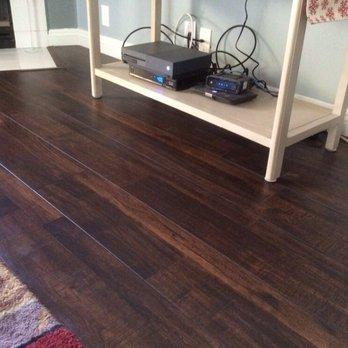 Coles Fine Flooring 293 Photos Amp 99 Reviews Carpeting