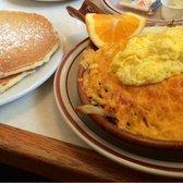 Grandma Sallys Waffle Pancake House Closed 40 Photos 55
