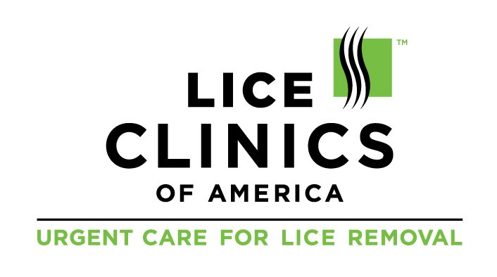 Lice Clinics of America - Portland