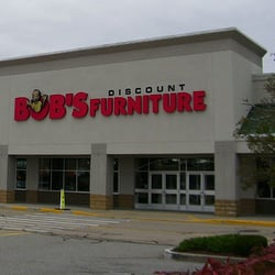 Bob S Discount Furniture 26 Photos 47 Reviews Furniture Stores