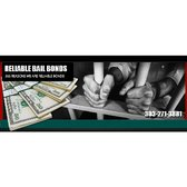 Reliable Bail Bonds #2