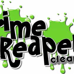 Photo of Grime Reapers Carpet Cleaning and Pressure Washing - Bethlehem, GA, United States