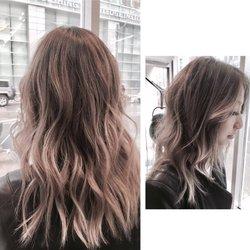 kamiya hairdressing 56 photos 116 reviews hair salons 220