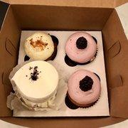 Lark Cake Shop Order Food Online 611 Photos 753 Reviews