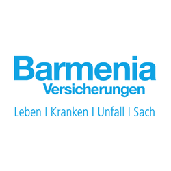 Barmenia Versicherungen Bezirksdirektion Insurance Grafenberger