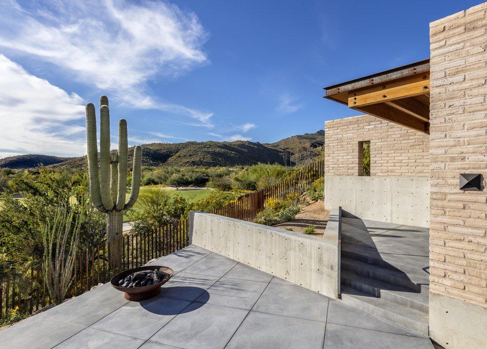 Pure Build: Tucson, AZ