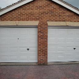 Photos For A1 Garage Door Repairs  Yelp. Metal Garages Direct. Menards Door Knobs. Garage Bicycle Storage. Carlson Pet Door. Ideal Pet Door Replacement. Garage Roll Up Door. Online Garage Doors Sales. Garage Overhead Storage Lift