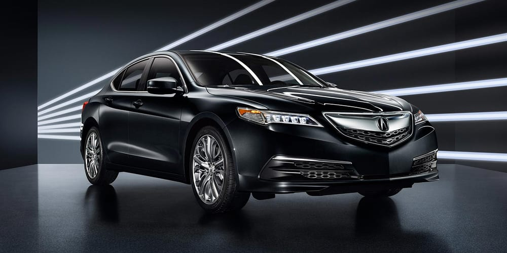 greensburg pa ilx sale package dealers shawd pittsburgh toyota wtechnology area in auto sedan serving acura used dealer for tl vdefde