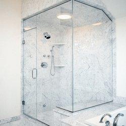 Mr Shower Door 14 Photos Kitchen Amp Bath 651
