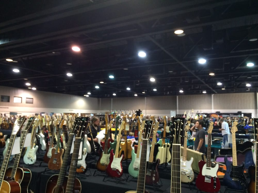 arlington guitar show yelp. Black Bedroom Furniture Sets. Home Design Ideas
