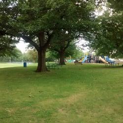Ellenberger Park - 10 Reviews - Parks - 5301 E St Clair St ...