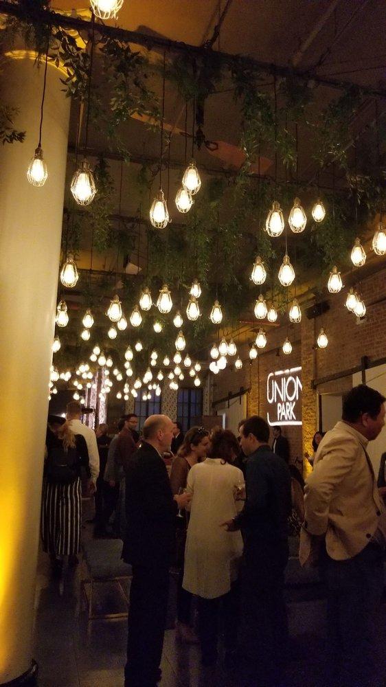 Photo of Union Park Events: New York, NY