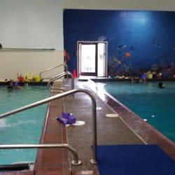 Anderson S Swim School 15 Photos 57 Reviews Swimming Pools 541 Oceana Blvd Pacifica Ca