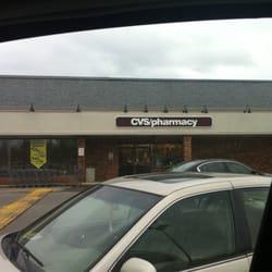 cvs pharmacy drugstores 305 w bridge st dublin oh phone