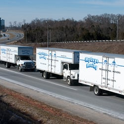 Photo Of My Guys Moving U0026 Storage   Sterling, VA, United States. Moving