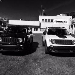 Marvelous Photo Of Jim Shorkey Chrysler Dodge Jeep Ram   Pittsburgh, PA, United  States.