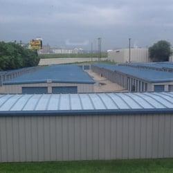 Attic Storage   1955 Macon St, Kansas City, MO   2019 All ...