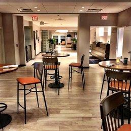 Hilton Garden Inn Providence 67 Photos 18 Avis