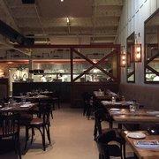 Portola Kitchen 138 Photos 214 Reviews Italian 3130