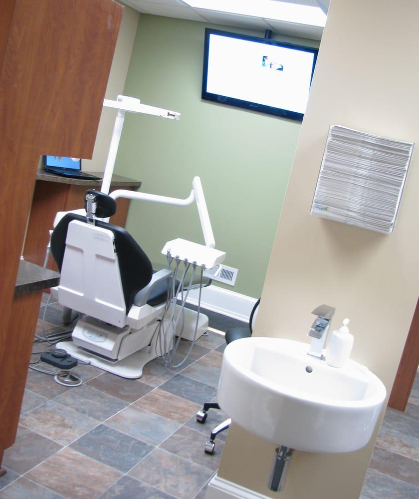 Abbella Dental Care