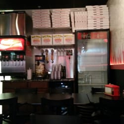 Hell S Kitchen Pizza Colorado Springs