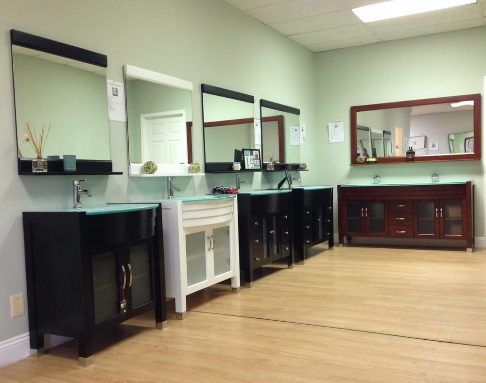 photos for home design outlet center california yelp