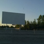 United Photo Of I 70 Drive In Theatre Kansas City Mo