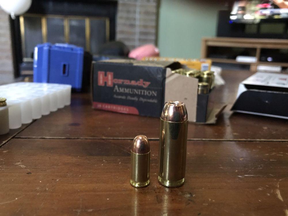 Shoot Indoors: 1 Park St, Broomfield, CO