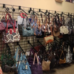 photo of clothes mentor   west chester pa united states hand bags