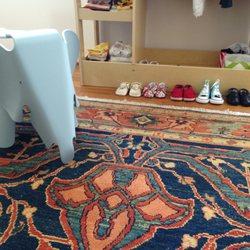 Photo Of Floorplan Rugs Los Angeles Ca United States All Wool Hand