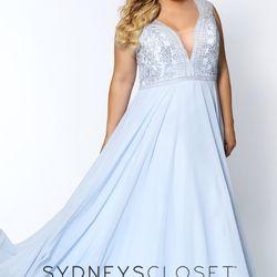 Top 10 Best Plus Size Evening Dresses in Saint Louis, MO ...