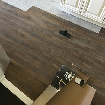Photo Of Dura Flooring Los Angeles Ca United States