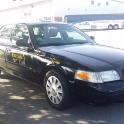 Taxi Columbia Sc >> Executive Cab Taxi Minicabs 2424 Leaphart Rd West