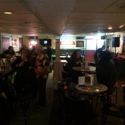 Obriens Pub Pubs 1257 Old Colony Rd Wallingford Ct