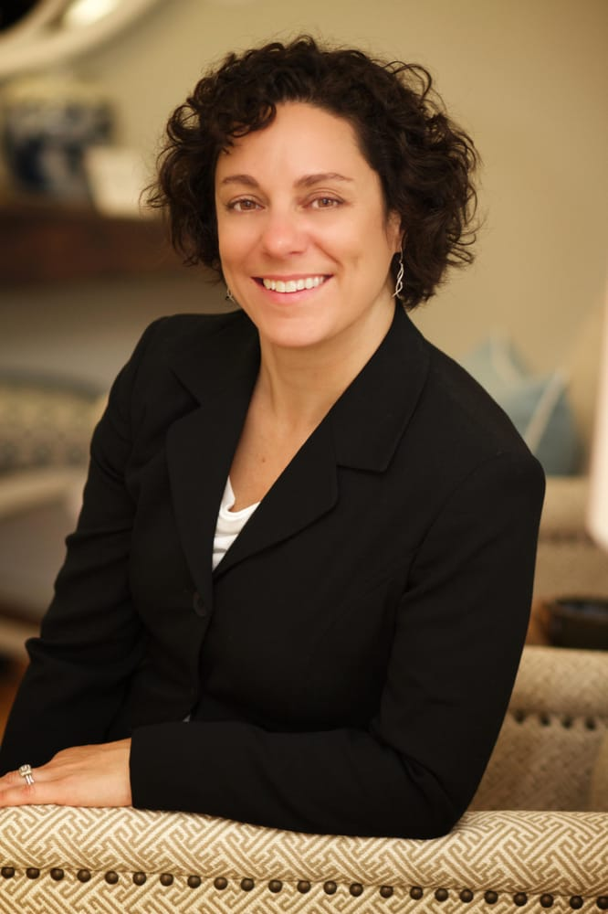 Susan B Carroll - Prudential PenFed Realty