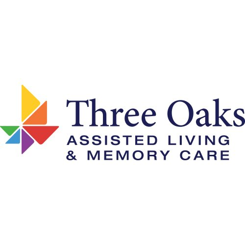 Three Oaks Assisted Living and Memory Care: 1055 Silver Lake Rd, Cary, IL