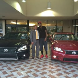Photo Of Lexus Of Pembroke Pines   Pembroke Pines, FL, United States. Udonis