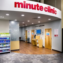 minuteclinic walk in clinics 11200 lincoln hwy mokena il