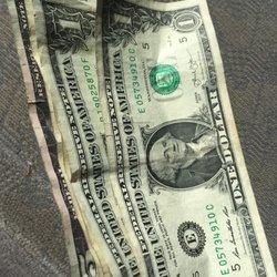 Wells Fargo Bank - 10 Reviews - Banks & Credit Unions - 1000