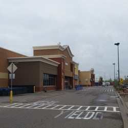 Best Buy Maple Grove MN locations, hours, phone number, map and driving directions.