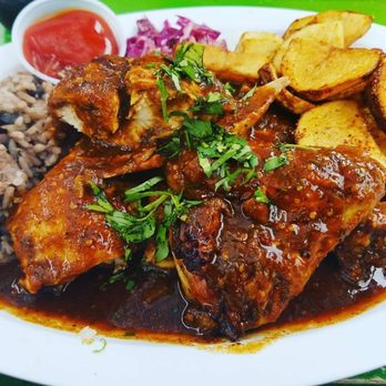 cha cha chicken order food online 1513 photos 1920 reviews