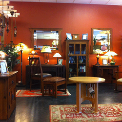 Mission Bungalow 23 Photos Furniture Stores 1829