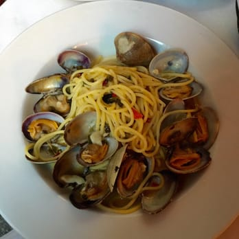 Brindisi Cucina di Mare - 215 Photos & 363 Reviews - Italian - 88 ...