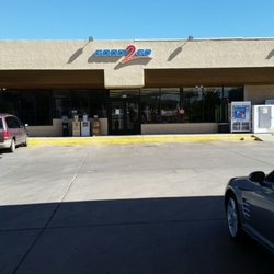 Diesel Gas Stations Near Me >> Good 2 Go Convenience Store - 32 Photos - Gas Stations ...