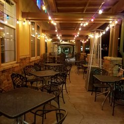 Photo Of Casa Caliente Restaurant Cantina Highlands Ranch Co United States