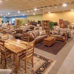 Photo Of Carolina Furniture Concepts   Arden, NC, United States
